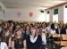 zakonczenie-roku-klas-trzecich-2012-2013 (43)