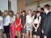 zakonczenie-roku-klas-trzecich-2012-2013 (69)