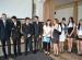 zakonczenie-roku-klas-trzecich-2012-2013 (77)
