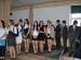 zakonczenie-roku-klas-trzecich-2012-2013 (78)
