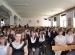 zakonczenie-roku-klas-trzecich-2012-2013 (8)