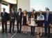 zakonczenie-roku-klas-trzecich-2012-2013 (81)