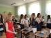 zakonczenie-roku-klas-trzecich-2012-2013 (91)