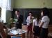 zakonczenie-roku-klas-trzecich-2012-2013 (92)