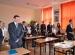 zakonczenie-roku-klas-trzecich-2012-2013 (95)