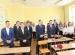 zakonczenie-roku-klas-trzecich-2015-2016 (79)