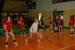 zawody-pilka-siatkowa-2012 (1)