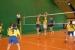 zawody-pilka-siatkowa-2012 (15)