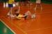 zawody-pilka-siatkowa-2012 (18)
