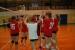 zawody-pilka-siatkowa-2012 (23)