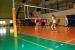 zawody-pilka-siatkowa-2012 (3)