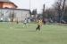zawody-pilka-nozna-dziewczat-2012 (16)