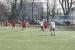 zawody-pilka-nozna-dziewczat-2012 (5)