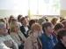 Zebranie klas pierwszych 2011 (14)