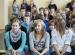 Zebranie klas pierwszych 2011 (17)