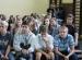Zebranie klas pierwszych 2011 (19)