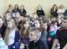 Zebranie klas pierwszych 2011 (20)