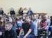 Zebranie klas pierwszych 2011 (21)