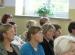 Zebranie klas pierwszych 2011 (26)