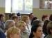 Zebranie klas pierwszych 2011 (27)