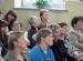 Zebranie klas pierwszych 2011 (36)