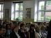 Zebranie klas pierwszych 2011 (4)