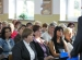 Zebranie klas pierwszych 2011 (7)