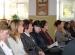 zebranie-rodzicow-klas-pierwszych-2012 (10)