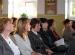zebranie-rodzicow-klas-pierwszych-2012 (9)