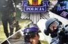 zostan-policjantem-2018 (1)