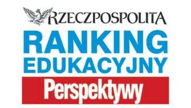 Edukacyjny ranking perspektyw