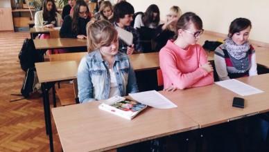 Lekcje z IPN-em (1)