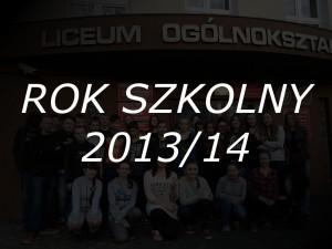 gim 2013-14