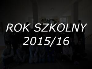 gim 2015-16.JPG
