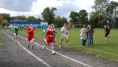 Lekkoatletyka 2008 (3)