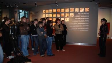 Wycieczka do Warsawy PKOL 2008 (17)
