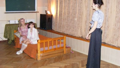 XII Miniatury Teatralne 2011 (9)