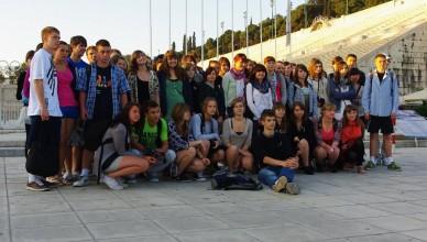 Wycieczka do Grecji 2011 (35)