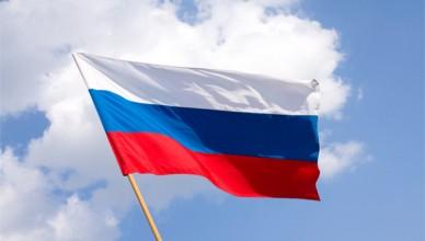 rosyjski