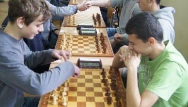 Turniej Szachowy 2011 (12)