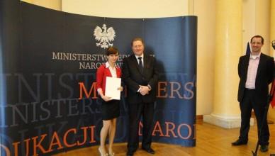 Stypendium Prezesa Rady Ministrów 2013 (17)