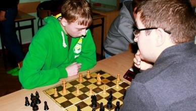 Turniej Szachowy 2013 (12)