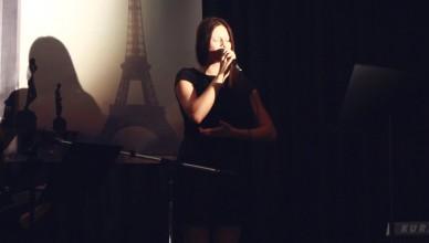 Wieczorek Poezji 2013 (8)