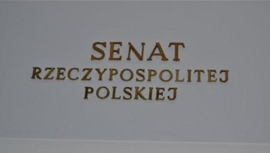 Wycieczka do Sejmu RP 2011 (61)