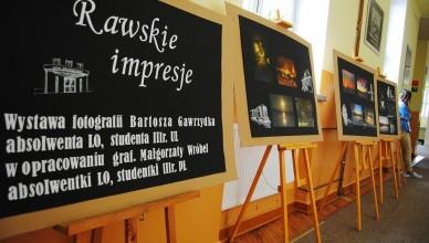 Wystawy 2013 (11)