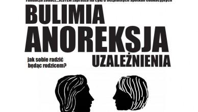 bulimia anoreksja prelekcja