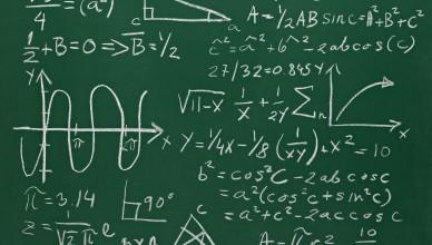 matematyka 2 maths