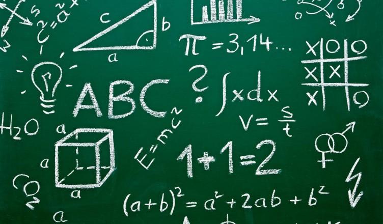matematyka maths