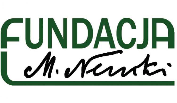 logo_fundacji_nenckiego