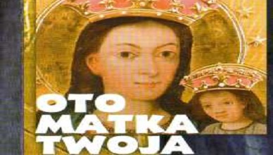 oto-matka-twoja2